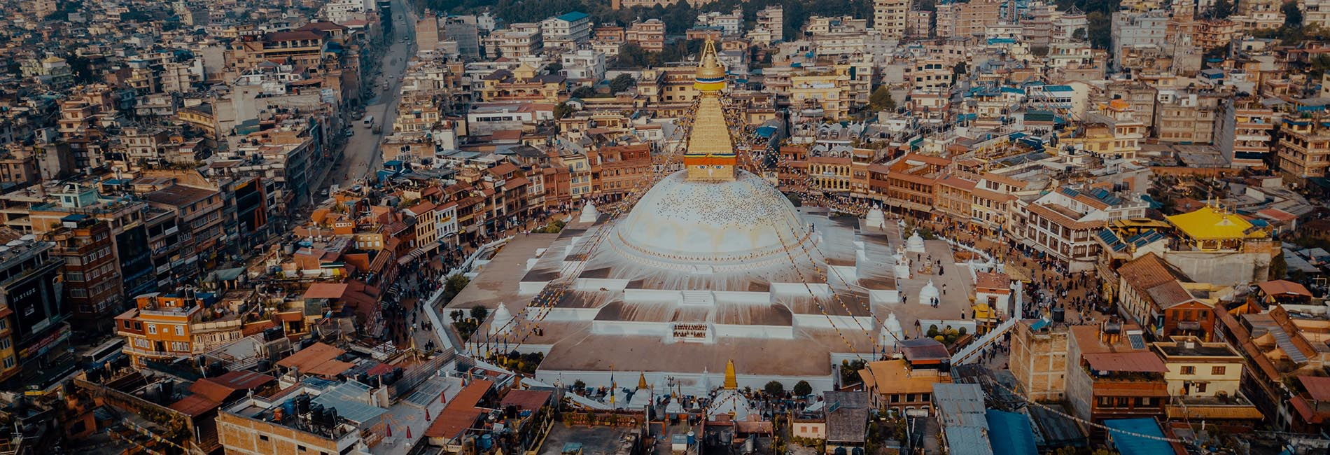 7-must-visit-famous-buddhist-pilgrimage-site-in-Nepal
